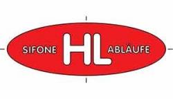 HL (Hutterer Lechner)