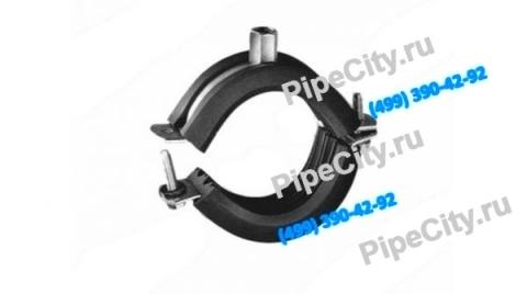 Крепежный хомут DN 137-141 PAM-Global® SML