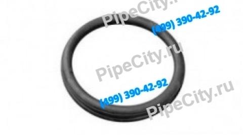 """Резиновое уплотнительное кольцо (манжета) Ду 800 """"Тайтон"""""""