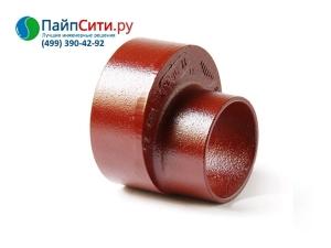 Переход PAM-GLOBAL® SML 125x80