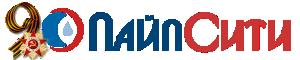 PipeCity.ru - сайт ООО